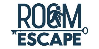 room escape games naantalin kylpylä naantali spa