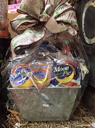 country gift baskets gift baskets pittman s family farm and country market