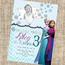 80th birthday invitations with photo tags 80th birthday