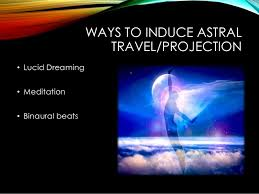 how to astral travel images What is astral projection jpg