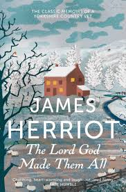 the lord god made them all james herriot 4 amazon co uk james