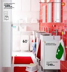 catalogue cuisine ikea 2015 catalogue cuisine ikea pdf lovely catalogue meuble archive