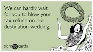 wedding quotes ecards weddings memes ecards someecards