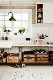 kitchen island vintage kitchen 28 astonishing vintage wooden kitchen island designs