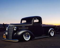 Wide Rims For Chevy Trucks 731 Best My Kind Of Wheels Images On Pinterest Classic Trucks
