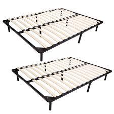 Used Bedroom Furniture Sale Bed Frames Used Bedroom Sets Sale Used Bed Frames Craigslist