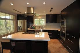 kitchen cabinet hanssem llc