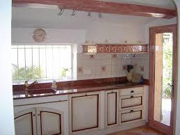 cuisiniste aubagne cuisine provencale fabriquee et peinte par ps cuisines aubagne