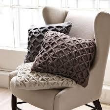 cuscini per arredo cuscini d arredo eleganti idea d immagine di decorazione