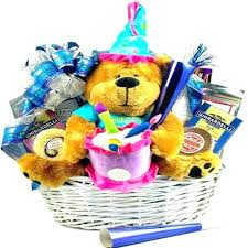 birthday presents delivered next day birthday gifts delivery same day sydney flowers gift baskets sellit