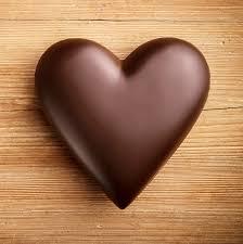 heart chocolate i heart chocolate monadnock food co op