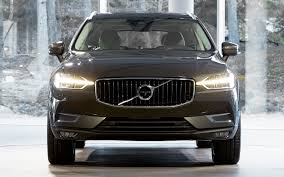 volvo cars usa q a lex kerssemakers president and ceo of volvo car usa