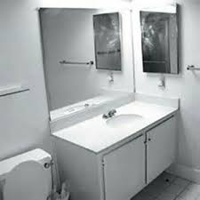 southern bathroom ideas photo bathroom ideas and bathroom design ideas southern living