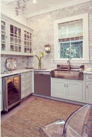 Mosaic Bathroom Tile Ideas Home Design 93 Amusing Kitchen Wall Tile Ideass
