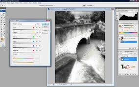adobe photoshop cs3 free download 2016