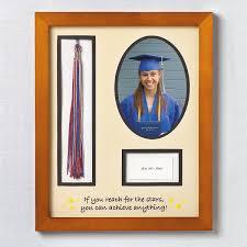 graduation keepsakes graduation keepsake frame keepsakes