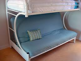 Pull Out Bunk Bed Bedroom Stunning Bedroom Bunk Bed Pull Out Couch Delightful Bunk