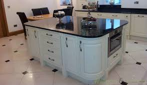 white kitchen cabinets with green granite countertops cat eyed emerald pearl granite countertop