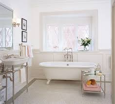 Farmhouse Bathrooms Ideas Colors 541 Best Bathrooms Images On Pinterest Room Home And Bathroom Ideas