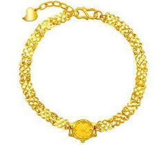 bracelet mens ebay images 24k gold bracelet ebay JPG