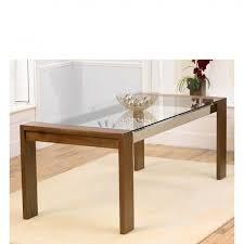 10 best rectangular glass table tops images on pinterest glass