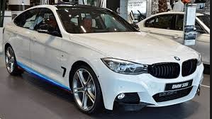 2010 bmw 328i reliability 2018 bmw 328i 2018 2019 car release and reviews