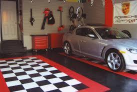 door awesome interior garage door door interior garage door home