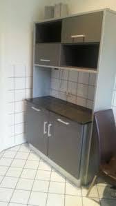 alma küche alma küche alle geräte hochofen standkühlschr lieferung 300 km in