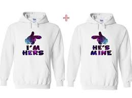 106 best his hers images on stuff swag