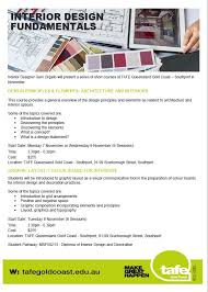 Interior Design Courses Qld Secondary News Coomera Anglican College Results From 40