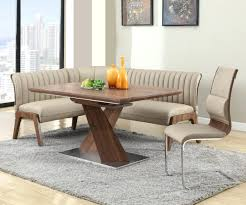 dining room bench seat dining table set bench seat farm chairs oak and gammaphibetaocu com