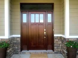 Exterior Door Paint Ideas Exterior Door Paint Colors Front Door Ideas Fiberglass Doors