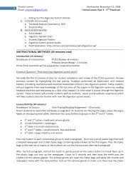 digestive system worksheet high free worksheets library