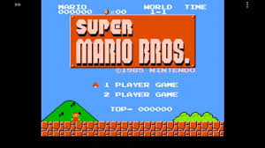 android nes emulator nes emu emulator 1 5 14 for android mario bros 720p hd