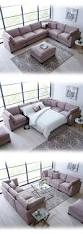 100 compact beds best small sofa bed ideas 1506 bedroom