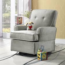 Gray Nursery Rocking Chair Furniture Nursery Rocking Chair Best Of Bedroom Beautiful Baby