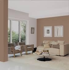 peindre un canapé peindre salon 2 couleurs avec peinture murale couleur 2 couleur