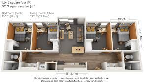apartment csu apartments nice home design cool and csu