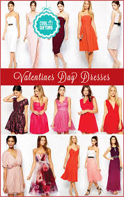 shop valentine u0027s dresses from asos sale discount code u2013 cool gifting