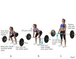 Proper Way To Do Bench Press Best 25 Proper Squat Ideas On Pinterest Squat Motivation
