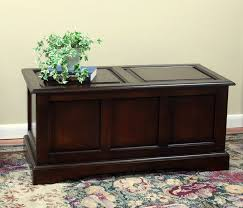 coffee table fabulous wood coffee table square coffee table with