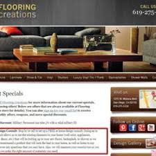 flooring creations 130 photos 114 reviews flooring 1275 w