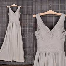 light gray long dress exclusive strike a minerva lavender from lulu s epic