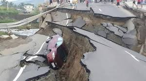 earthquake update italy earthquake update 37 confirmed d ead 150 missing