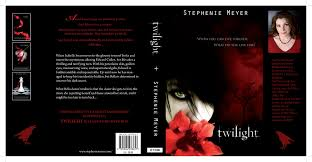 book cover images front and back pictures yahoo answers