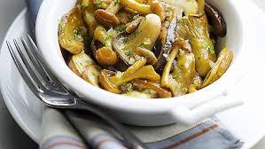 comment cuisiner celeri cuisiner le celeri cuisiner le celeri branche dedans recette de