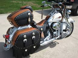 2007 harley davidson heritage softail classic motorcycles in