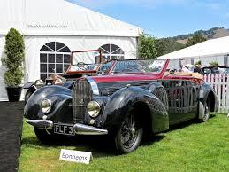1938 bugatti type 57 stelivio at bonhams auction mind over motor