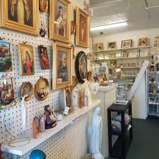 catholic gift store ave catholic gift shop gift shops 323 mobil ave