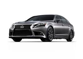 lexus cars australia price lexus archives page 10 of 21 forcegt com